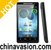3G Android 2.3 Smartphone with 4.3 inch HD Screen (Dual SIM)