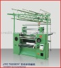COC762/B3Y fancy yarn crochet machine
