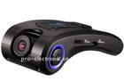 GPS car DVR with G-sensor, Car black box,