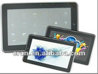 Boxchip A10 android 4.0 tablet pc 10 inch