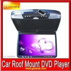 Hot sale for 9 inch Car DVD Player with USB/SD/MP3/MP4