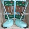plastic floor sweeper manual sweeper cleaner household VD301