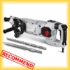 TH1450D Rotary Hammer