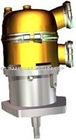 sea water pump for cummins 6BT