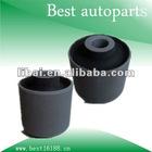 Suspension bushing for Toyota LAND CRUISER PRADO 2002 48714-35010