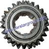 UTB 650 tractor Gear 31.17.118