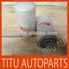 FF185 Fuel Filter for Fleetguard /auto filters /engine filters/ auto parts /engine parts / oil filter