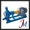 Andritz Centrifugal Pump