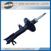 Shock absorber,FR LH 96653233 for Daewoo Lanos,Cielo