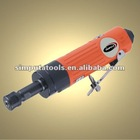 "1/4"" Low speed Air Die Grinder"