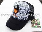 paypal accept!!!sun hat,fashion hat,summer hat,sun visor hat(drop ship is available)