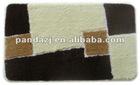 door mat, carpet,bath mat