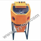 Hot Sale Sandblaster Sandblasting Equipment Jewelry Making Supplies