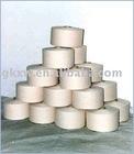 70% soyabean 30% cotton blended yarn Ne 32/1