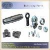 High quality Custom various material cnc machining service