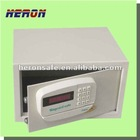 (MTC-850-23)luxury hotel safes