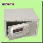 (MTC-850-23)luxury hotel safes