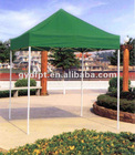 2*2 M garden outdoor foldable tent