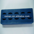 silicone gel foot pad