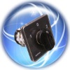 SGW transfer switch