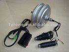 electric motor,electric bike motor,e-bike motor 24-48v brushless DC motor