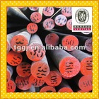 ASTM A199 T11 Alloy Steel Bar