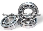 deep groove ball bearings 6201 6202
