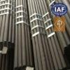 schedule 80 hot dip galvanized steel pipe