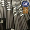schedule 80 hot dip galvanized steel pipe