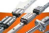20MM abba BRH20AL CNC linear guide made in China