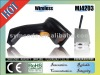 clearance price Wireless Barcode Scanner