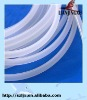 FDA/LFGB certificated food grade silicone tubes