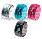 Jelly watch new selling