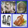 Price Chicken Slaughtering Machine