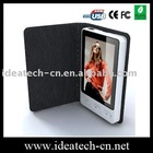 Hot sell 2.4inch digital photo frame, portable mini photo frame