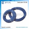 Widely used diamond saw wire for masonry and granite quarrying