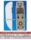 Walk in freezer door hinge SL-HNG-42 (80-150L)
