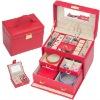 packaging jewellery