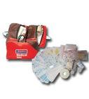 outdoor first aid kit (Kindmax KIT001)