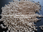 Molecular Sieve 13X APG for Industry air Separation