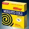 Mosquito repellent / Hilltop brand /Mosquito coil