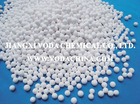 High efficient Activated Alumina (activated alumina ball) Desiccant & Adsorbent