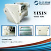 soap making machine / making machine / machine