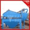 Hot sale mining machine