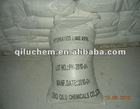 Water treatment hydrated lime powder90%--95%