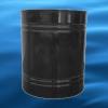 Solvent: Mixed diacid dimethyl ester