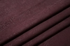 Microfiber Suede For Brand