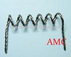 Pure Tungsten Twisted wire price