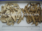 inulin root
