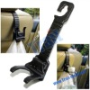 Car Hanger For Drinking And Bags